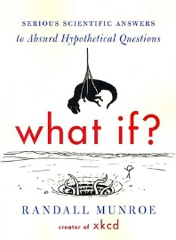[����]What If?
