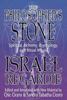 [해외]The Philosopher's Stone