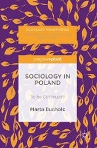 Sociology in Poland