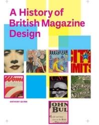 A History of British Magazine Design