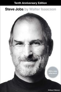 [해외]Steve Jobs
