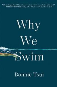 [해외]Why We Swim
