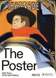 [해외]The Poster