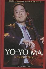 [해외]Yo-Yo Ma