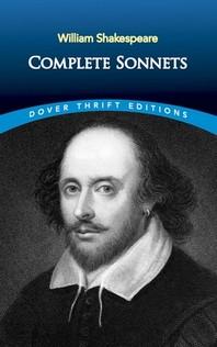 [해외]Complete Sonnets