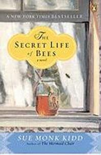[해외]The Secret Life of Bees (Prebound)