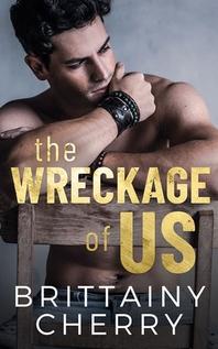 [해외]The Wreckage of Us (Paperback)