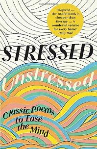 [해외]Stressed, Unstressed