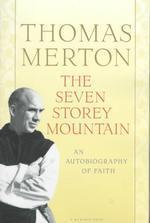 [해외]The Seven Storey Mountain (Paperback)