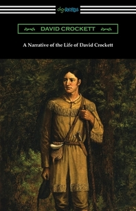 [해외]A Narrative of the Life of David Crockett