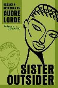 [해외]Sister Outsider