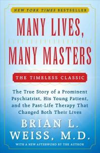 [해외]Many Lives, Many Masters