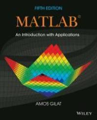 [해외]MATLAB (Paperback)