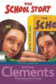 [해외]The School Story