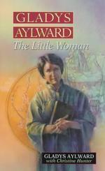 [해외]Gladys Aylward