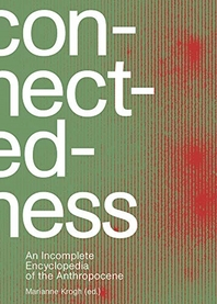 [해외]Connectedness