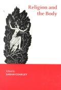 [해외]Religion and the Body