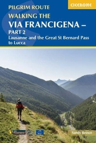 [해외]Walking the Via Francigena Pilgrim Route - Part 2