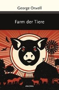 [해외]Farm der Tiere
