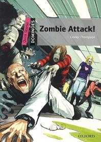 [보유]Zombie Attack : DOMINOES QS