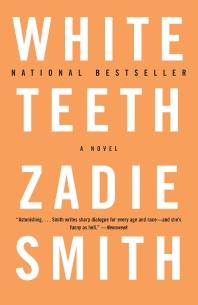 [해외]White Teeth