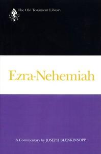 Ezra-Nehemiah (1988)