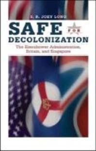 Safe for Decoloniation