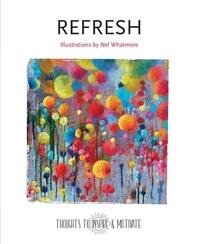 [해외]Refresh