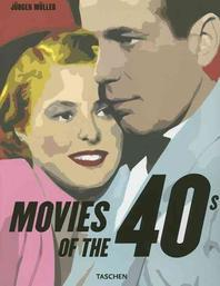 Movies of the 40's #