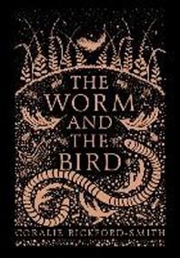 [해외]The Worm and the Bird