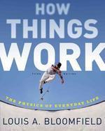How Things Work 3/E