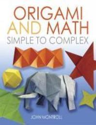 [해외]Origami and Math