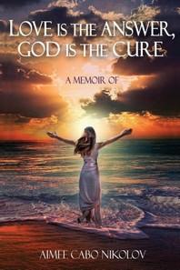 [해외]Love is the Answer, God is the Cure