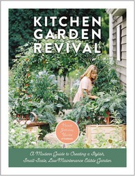 [해외]Kitchen Garden Revival