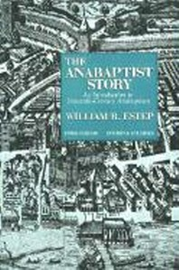 The Anabaptist Story