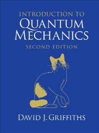 Introduction to Quantum Mechanics, 2/E(양장본 HardCover)