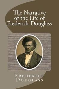 [해외]The Narrative of the Life of Frederick Douglass (Paperback)
