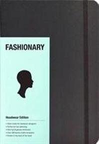 Fashionary Headwear A5