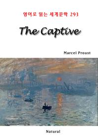 The Captive (영어로 읽는 세계문학 293)
