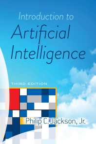 [해외]Introduction to Artificial Intelligence