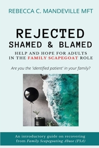 [해외]Rejected, Shamed, and Blamed