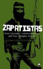 [해외]Zapatistas (Paperback)