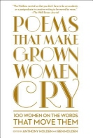 [해외]Poems That Make Grown Women Cry (Paperback)