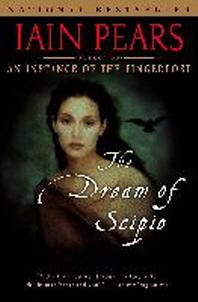 Dream of Scipio