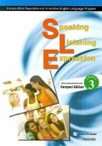 SLE Level 3(CD1장포함)