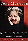 [해외]Beloved (Cassette/Spoken Word)