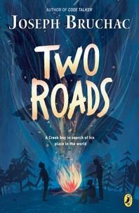 [해외]Two Roads