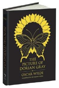 [해외]The Picture of Dorian Gray (Hardcover)