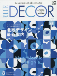 http://www.kyobobook.co.kr/product/detailViewEng.laf?mallGb=JAP&ejkGb=JNT&barcode=4910020330871&orderClick=t1g