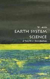 [해외]Earth System Science